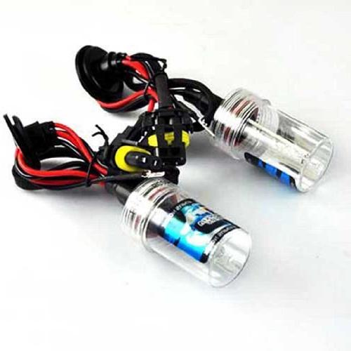 xenon hid h11 replacement bulbs