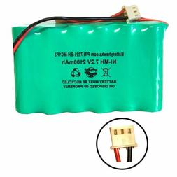 lyric keypad lcp500 l lcp500l battery pack