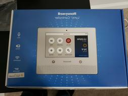HONEYWELL LYRIC LCP500-L CONTROLLER ALARM SECURITY SYSTEM