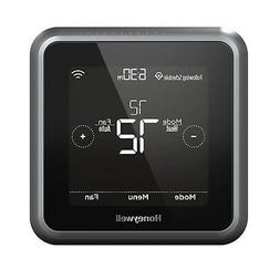 Lyric T5 Wi-Fi Smart 7 Day Programmable Touchscreen Thermost