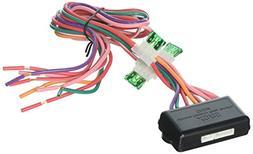 DEI MC501 Relay Pack for DBALL2Pro
