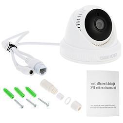 OWSOO Full HD 1080P Megapixels IP Cloud Camera CCTV Surveill