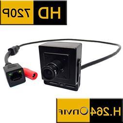 HITSAN mini ip camera cctv security surveillance camaras de