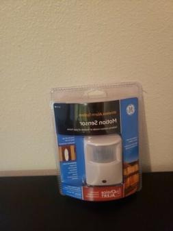 Monitor Densor GE choice alert Wireless Alarm System