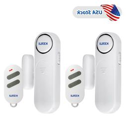 KERUI N62 WIFI IP Camera Wireless Home Security Alarm System