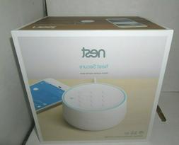 Google Nest Secure Alarm System Starter Pack H1500ES White B