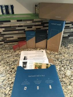 NEW SimpliSafe 2018 ALARM SYSTEM HOME SECURITY and MORE!
