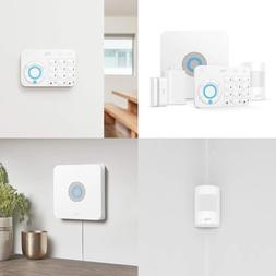 *NEW* Ring Alarm Home Security System optional 24/7 Pro Moni