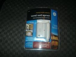NEW GE Wireless Garage Door Sensor Wireless Alarm System  45