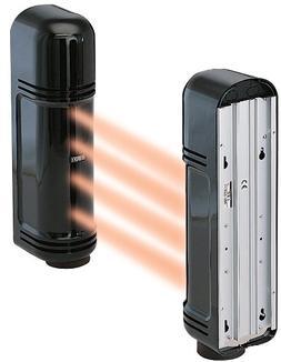 Cop Security 15-947 Outdoor Quad-Beam Photoelectric Sensor f