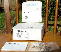 System Sensor RTS2-AOS