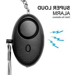 Micro Switch Turn Key Ronis 601 Alarm System Control AML 20 Series 006-104651
