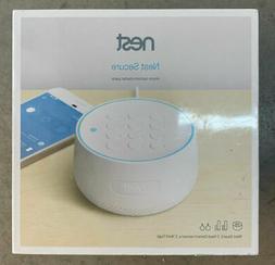 Nest Secure Alarm System Starter Pack White Brand New in Box