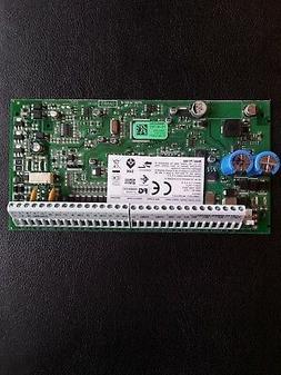 DSC Security Alarm System - Power Series Control Panel PC186