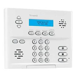 GE Security 80-517-3N-XT Simon XT SAW Package A5 w/o X10: Co