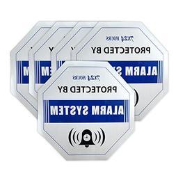 so001 security surveillance gsm alarm