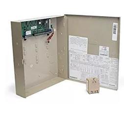 VISTA 15P Kit Alarm Control Panel Bundle by Honeywell Includ